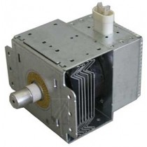 Magnétron pour micro-ondes