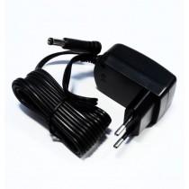 Chargeur / Transformateur pour tondeuse