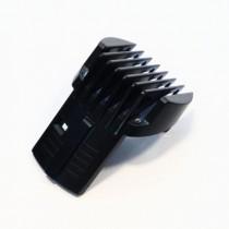 Sabot / guide de coupe 2-14mm