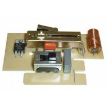 Carte variateur SA267