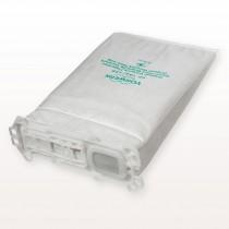 Sacs Filtres FP135/135 par 6