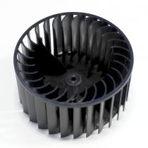 Turbine de sèche linge 152X152X80mm