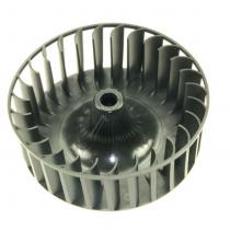 Turbine de sèche linge (repère 7432)
