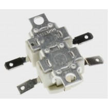 Thermostat NC180D/298D