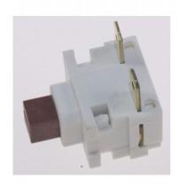 Interrupteur de trancheuse PT192A