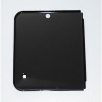 Plaque de cuisson émaillée 35cm X 30cm