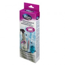 KIT REFRIGERATEUR WPRO