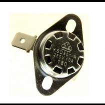 Thermostat 180°C