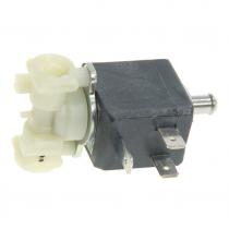 Electrovanne 3VB 230V