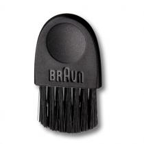 Brossette de nettoyage pour rasoir