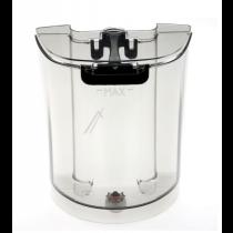Réservoir d'eau Delonghi ECO310