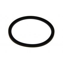 Joint de blender pour FP5150/5160