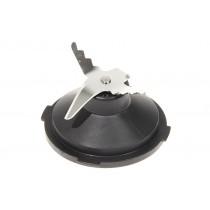 Couteau de blender pour FP5150/5160