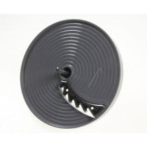 Disque coupe frites pour FP5150/5160