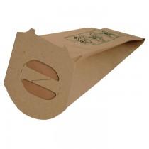 10 sacs aspirateur B41