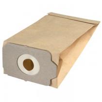10 sacs aspirateur B53