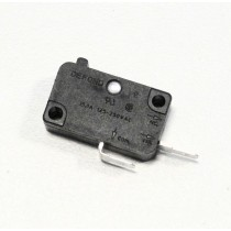 Interrupteur microswitch