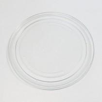 Plateau verre D.270mm