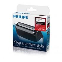 Grille et couteaux Philips QS6100