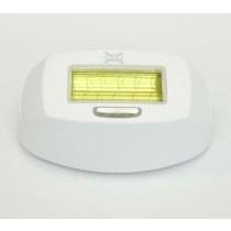 Lampe 1000 Flash XD9800C0