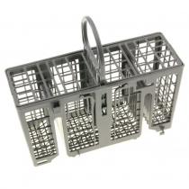 Panier à couverts pour lave-vaisselle