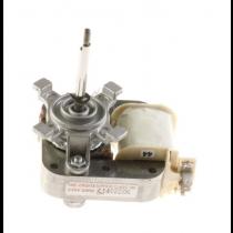 Moteur de ventilateur SMC-EBQV1A