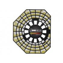 Filtre Nanocaptur pour purificateur d'air Rowenta