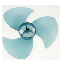 Hélice de ventilateur Rowenta Essential VU2110