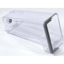 Réservoir d'eau pour expresso Kenwood