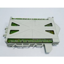 Module Electrolux 1296797333