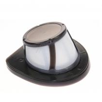 Filtre pour aspirateur de table