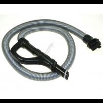 Flexible d'aspirateur complet avec poignée