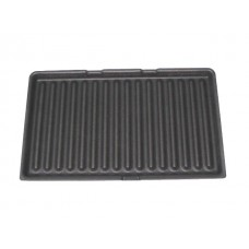 Plaque Grill*2 391331