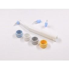 Brosse*3.micro-clean 698600