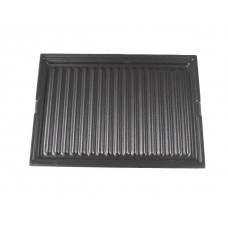 Plaque Grill*2 391430
