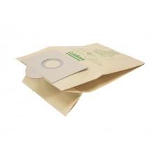 Sac/papier 469800