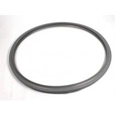 Joint Sensor Aluminium Ø235 791946