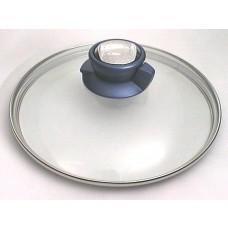 Couvercle/cuve/verre/bleu 792779