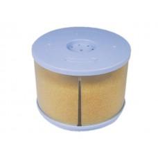 Cartouche/anti-calcaire XD4392A0