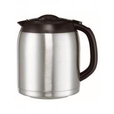 Pot Thermos Inox F15B0M