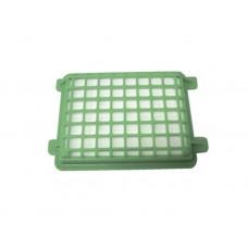 Filtre Hepa ZR002101