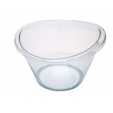 532 2.5l Trsparnt Bowl Hdmixer F5322610