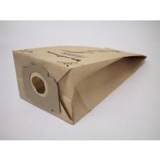 Sac Papier AEE501