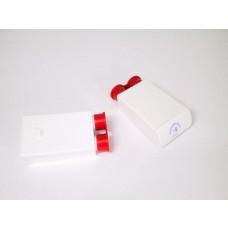 Cassette Anti-calcaire*2 171800