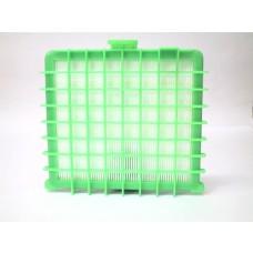 Filtre Hepa ZR002901