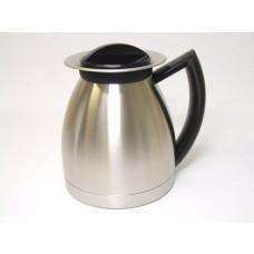 Pot Isotherme Inox F15B0C