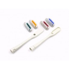 Brosse*4+support*2 ZH0700000000