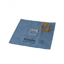 Sac Wonderbag*5 Parfum WB415120