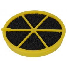 Filtre Carbone XA500034