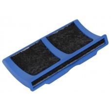 Filtre Carbone XA500035